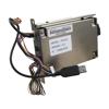 Picture of Konica Minolta FK-516 Fax Kit (USED) bizhub 808 958 C659 C759
