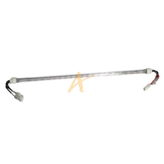 Picture of Fusing Heater Lamp Assembly Upper A85CM31E00 Konica Minolta AccurioPress C2060 C2070