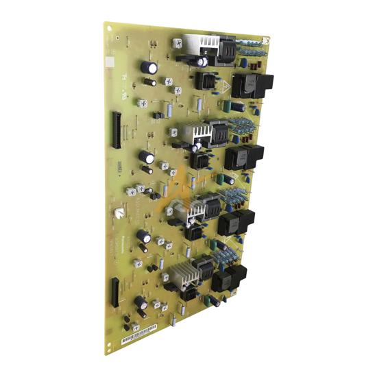 Picture of Konica Minolta HV Power Source /1 for bizhub PRESS C7000 C6000