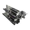Picture of Konica Minolta Paper Feed Assembly bizhub C360i C300i C250i