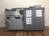 Picture of Konica Minolta SD-513  Main Body and SD-513/F Front Saddle Stitch Unit with RU-518