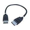 Picture of Konica Minolta Signal Cable  /2 A9G1N10200 for IC-417