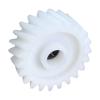 Picture of Konica Minolta Paper Exit Gear  /2 22T