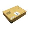 Picture of Konica Minolta FK-517 Fax Kit