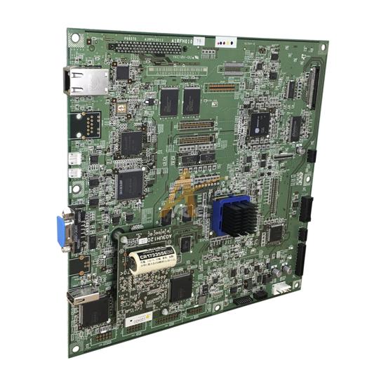 Picture of Konica Minolta Control Board /S Assy