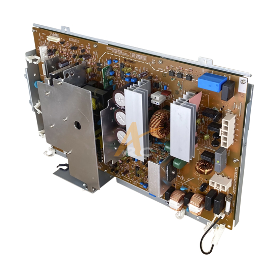 Picture of Konica Minolta Power Supply Used