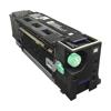 Picture of Konica Minolta EF-103 Envelope Fusing Unit  Used Accurio Press C2060 C2070 C3070 C3080