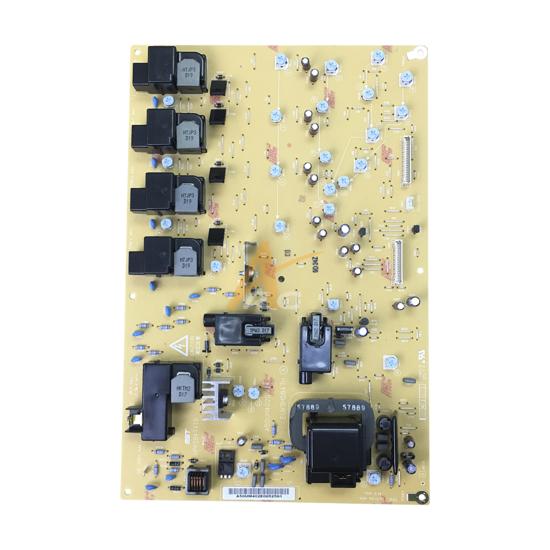 Picture of Konica Minolta HV  Board  /2