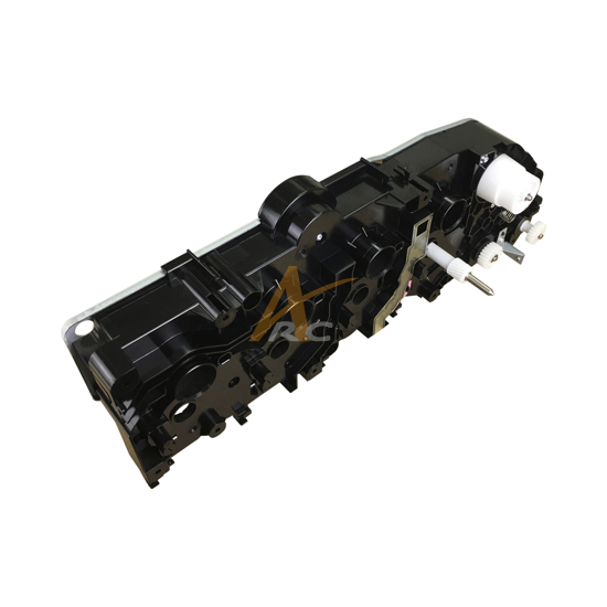 Picture of Konica Minolta Main Drive Assembly